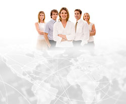 manpower outsourcing services for saudi arabia